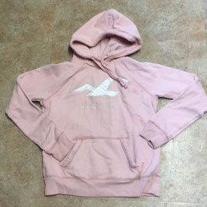 Women's/juniors hoodie